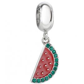 Charm Morellato donna gioielli Drops trendy cod. SCZ886