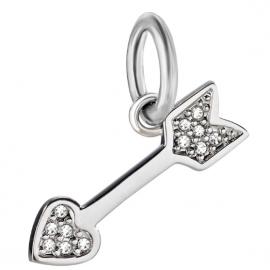 charm donna gioielli Morellato Drops trendy cod. SCZ879