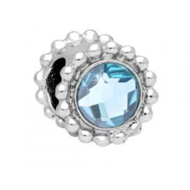 Charm Morellato donna gioielli Drops casual cod. SCZ771