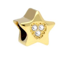 Charm Morellato donna gioielli  offerta casual cod. SCZ780