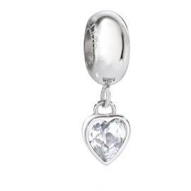 charm donna gioielli Morellato Drops casual cod. SCZ902