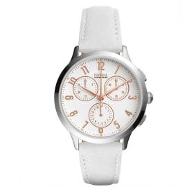 Fossil Abilene Dames horloge cod. CH4000