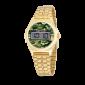 Orologio Uomo SECTOR R3253172004 Digitale Cassa e Cinturino in Acciaio