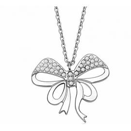 Collana Sagapò donna gioielli Gift trendy cod. SIT01