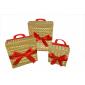 Bracciale Uomo Oro 18 kt ,maglia a catena ,manifattura italiana , peso 3,7 g. cod.KX151004