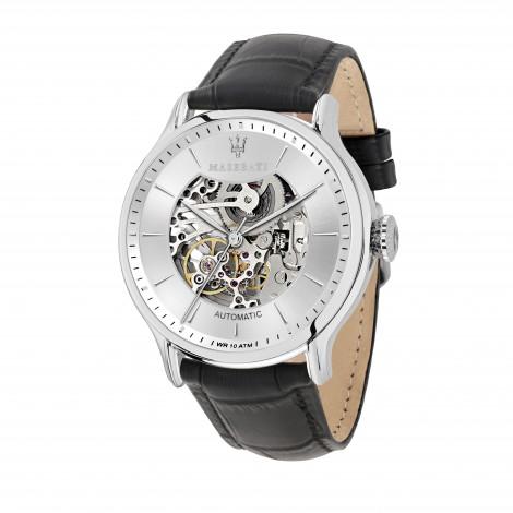 MASERATI orologio Automatico Uomo EPOCA R8821118003