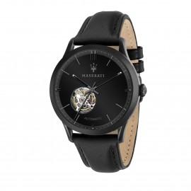 MASERATI orologio Automatico Uomo RICORDO R8821133001