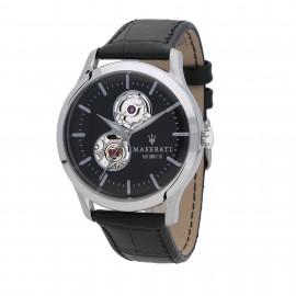 MASERATI orologio Uomo Automatico TRADIZIONE R8821125001