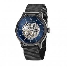 MASERATI orologio Automatico Uomo EPOCA R8823118002