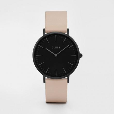 orologi da donna con cinturino in pelle