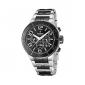 orologio uomo FESTINA F16576/2  cassa in acciaio cinturino in ceramica