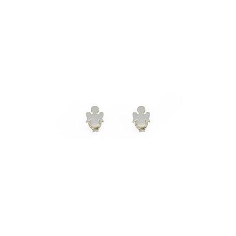 orecchini donna AMEN ORAB argento 925